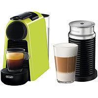 Кофемашина капсульного типа DeLonghi EN85.LAE