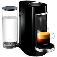 Кофемашина капсульного типа DeLonghi ENV155.B