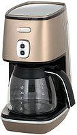 Кофеварка DeLonghi ICMI211.BZ