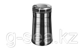 Кофемолка Redmond RCG-M1608, металлик