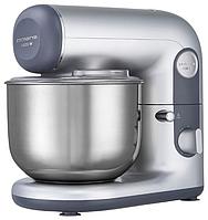 Кухонная машина Polaris PKM 1403 серебро