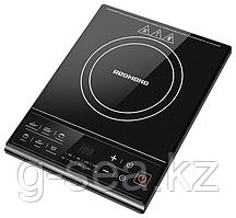 Плита индукционная Redmond RIC-4601, черный