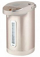 Термопот BRAYER,1092BR
