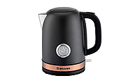 Чайник BRAYER BR1005-BK