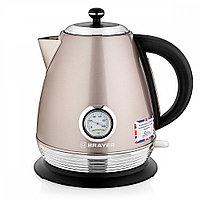 Чайник электрический BRAYER,1007BR