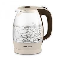 Чайник электрический BRAYER,1045BR-BN