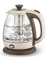 Чайник электрический BRAYER,1046BR