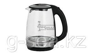 Электрический чайник Vitek VT- 7029