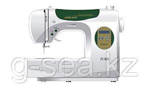 Швейная машинка Jaguar PS-900, белый
