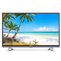 Телевизор Artel TV LED UA 32 H1200 AndroidTV