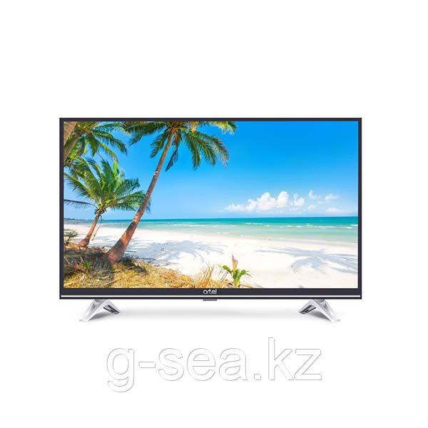 Телевизор Artel TV LED UA43H1400 - фото 1