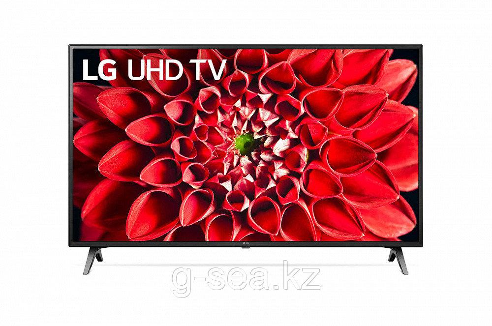 LG Телевизор 43UN71006LB.ADKB - фото 1