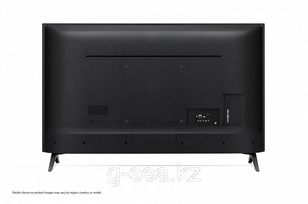 LG Телевизор 43UN71006LB.ADKB - фото 3