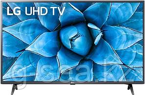 Телевизор LG 43UN73506LD