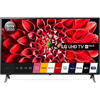 LG Телевизор 49UN71006LB.ADKB