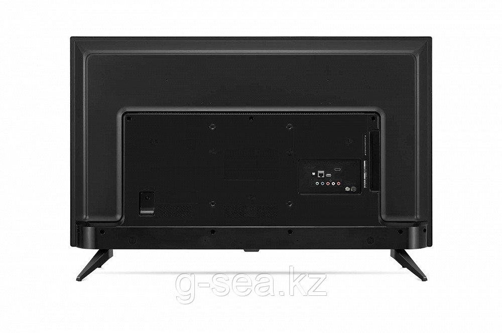Телевизор LG 55UN70006LA, черный - фото 6