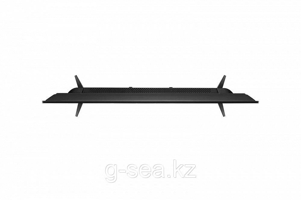 Телевизор LG 55UN70006LA, черный - фото 7