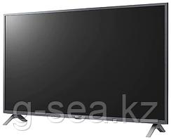 Телевизор LG 55UN73506LB, черный