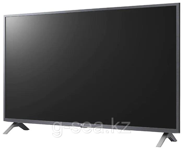 Телевизор LG 55UN73506LB, черный - фото 1