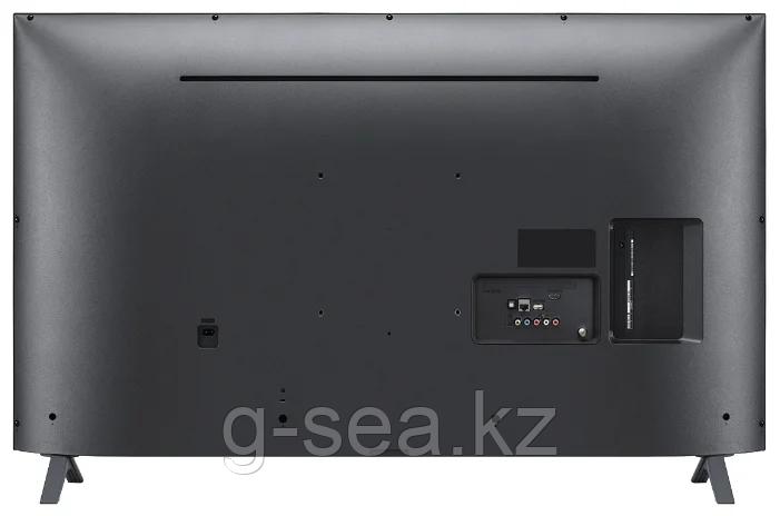 Телевизор LG 55UN73506LB, черный - фото 3