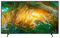 Телевизор Sony LED KD-43XH8096