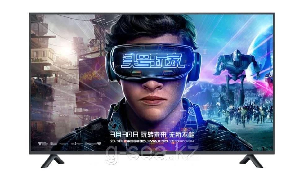 Телевизор Xiaomi Mi TV 4S 43 - фото 1