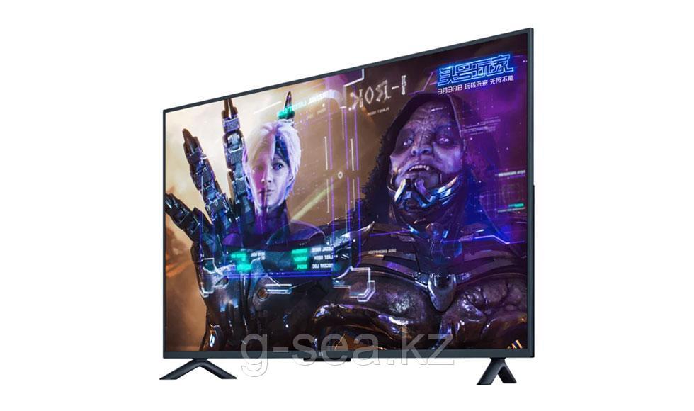 Телевизор Xiaomi Mi TV 4S 43 - фото 2