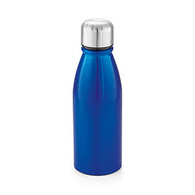 Алюминиевая спортивная бутылка, BEANE