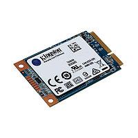 Жесткий диск SSD 240GB Kingston SUV500MS/240G