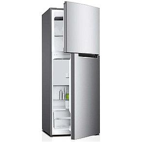 Холодильник Haltsger HDF-280INOX