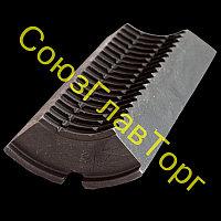 Плашки на спайдер КМУ, Oil Country 45000, КПТ, КПГР 9