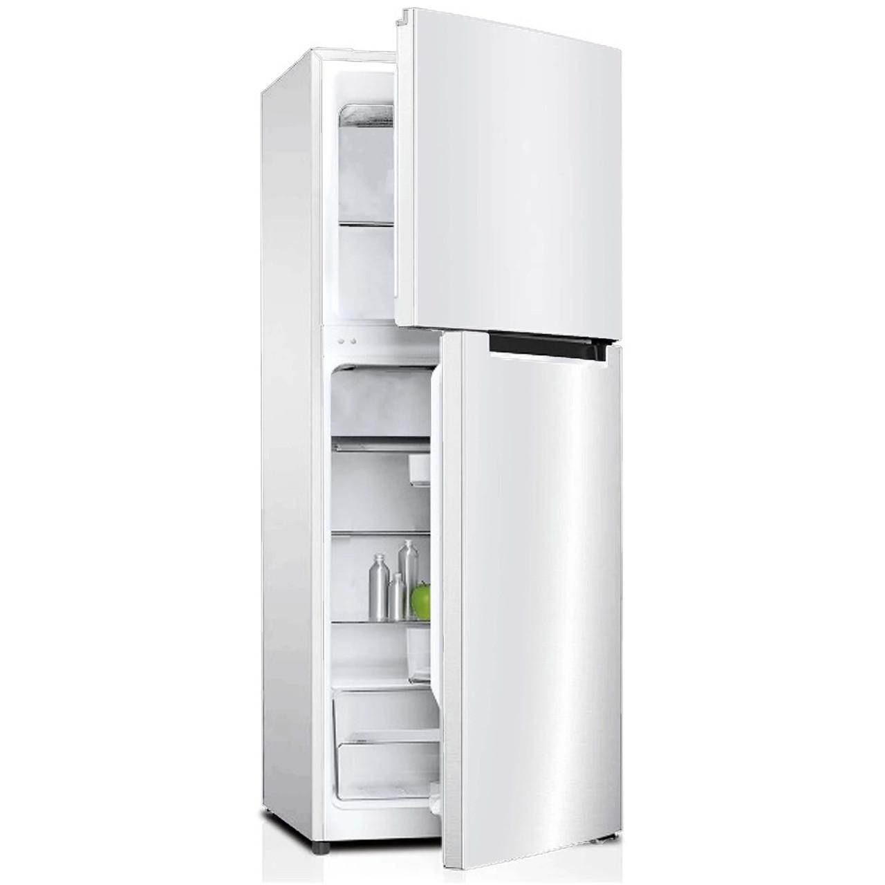 Холодильник Haltsger  HDF-415W