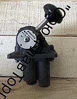 Пневмораспределитель R431005003