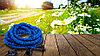 Шланг для полива X Hose 30 метров Дачный сезон!, фото 3