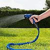 Шланг для полива X Hose 45 метров Дачный сезон!, фото 2