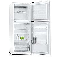 Холодильник Haltsger  HDF-415W, фото 2