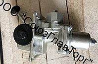 Регулятор давления Н-2-Х Р-050493, R431002639