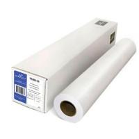 Бумага для плоттеров универсальная Albeo InkJet Z80-24-1