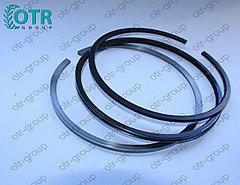 Поршневые кольца на спецтехнику от компании OTR GROUP
