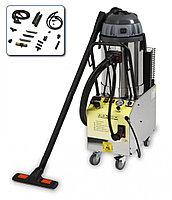Парогенератор для уборки и клининга EOLO LP-06