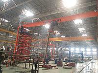Поставка грузового оборудования