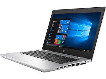 Ноутбук HP Europe ProBook 650 G5 (6XE26EA#ACB)