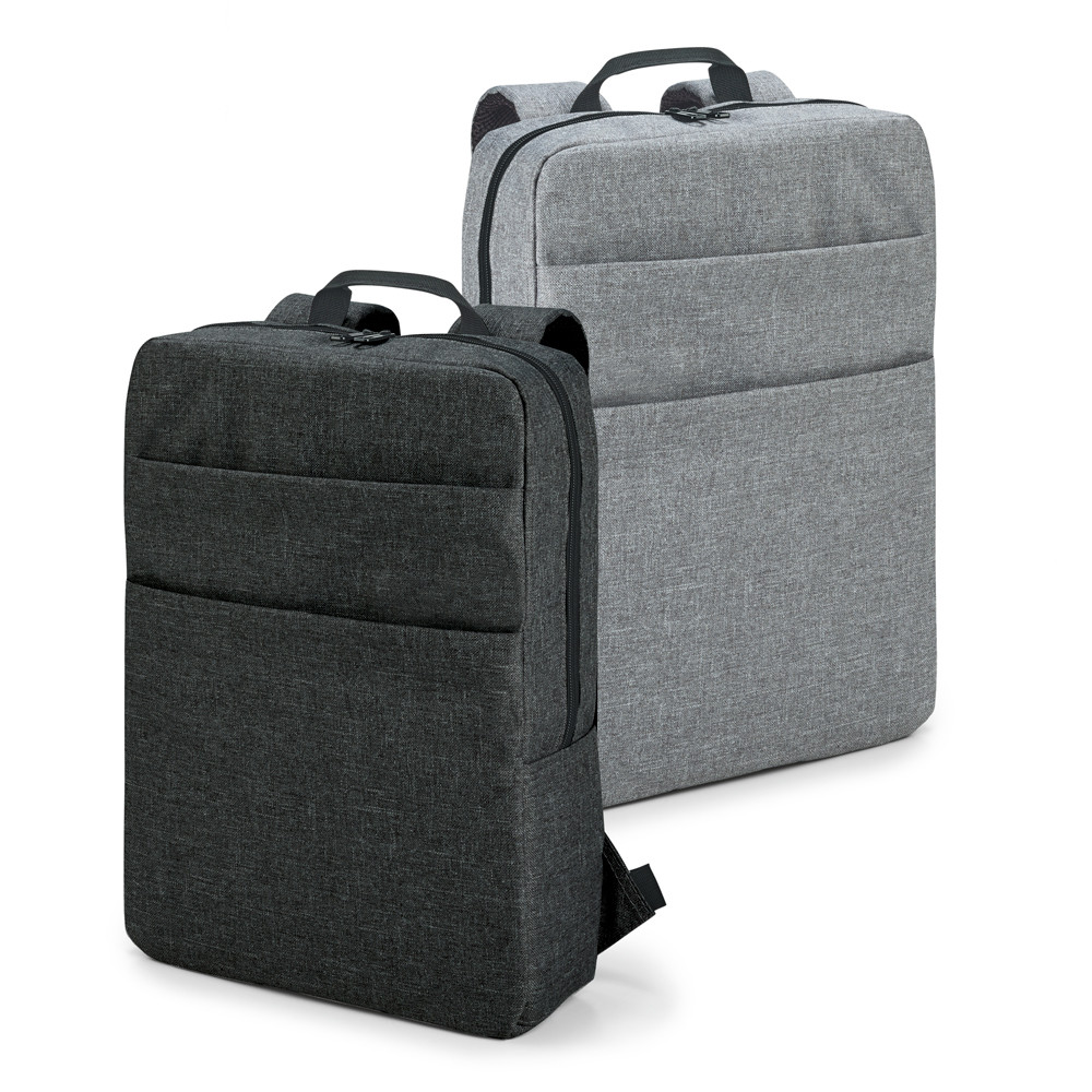 Рюкзак для ноутбука GRAPHS
