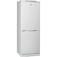 Отдельностоящий холодильник Indesit-BI ES 16