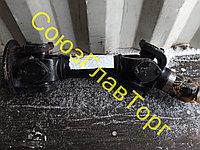 Вал карданный заднего моста 2256010-2201000-1