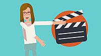 Создание анимированных видео