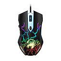 Компьютерная мышь Genius Scorpion Spear, фото 2