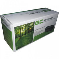 Картридж для принтера C7115A/Q2613A/Q2624A для HP 1000/1005/1200/3300/3310/3320/1300/1150 (9)