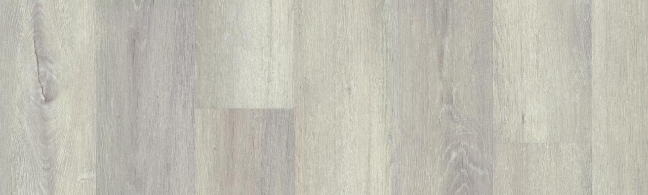 Виниловая плитка Art Vinyl NEW AGE - FLOW