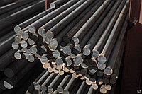 Круг стальной 40ХН1М 910 мм ГОСТ 4543-2006